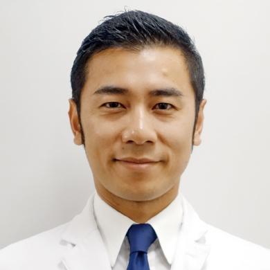 病院・クリニック専用ホームページ制作のお医者さんドットコム 坂田整形外科リハビリテーション様