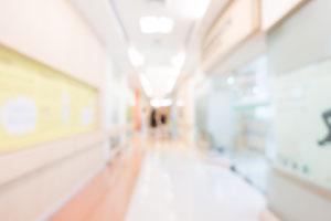 病院・診療所のイメージとホームページを合わせよう