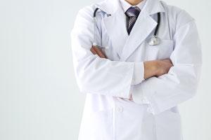 ウェブサイトも規制対象(2018年6月施行、新医療広告ガイドライン)