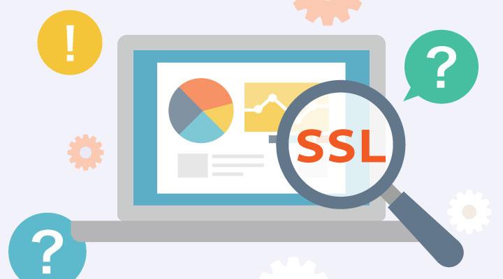 常時SSL化って何?Webサイトを安全に運営しよう!